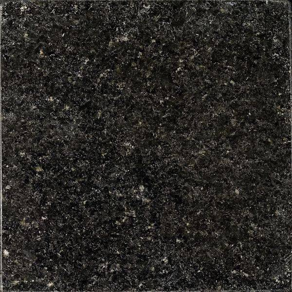 for Marmol color negro
