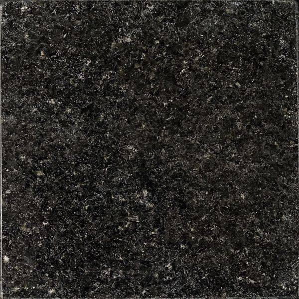- Piso marmol negro ...