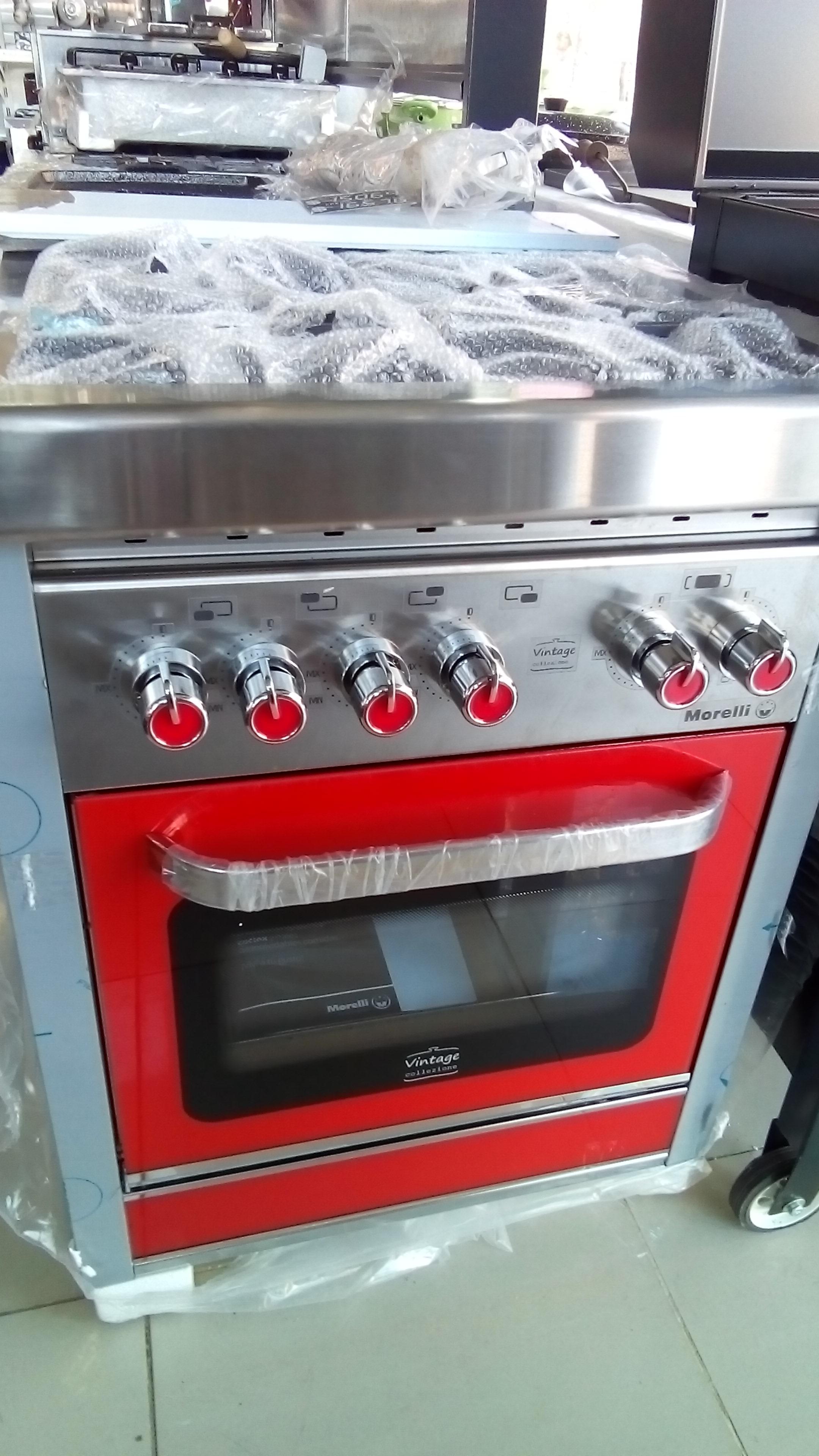 - Cocinas murelli ...